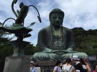 横浜☆鎌倉